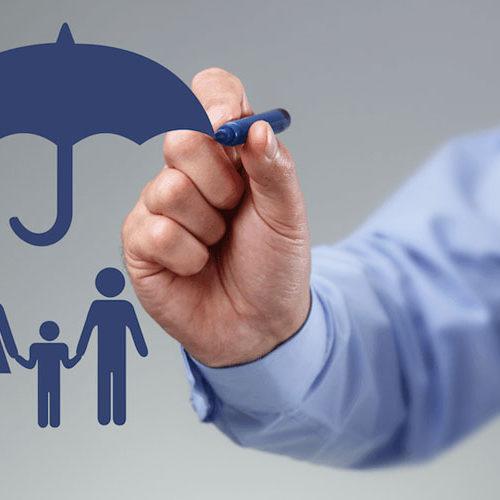 Life-Insurance-Rates